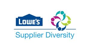 nc17Lowe's Companies, Inc.jpg