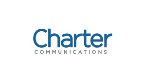 nc17chartercommunications.jpg