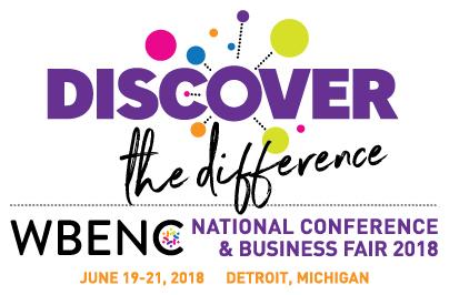 WBENC-NCBF-2018-logo-color-web.jpg
