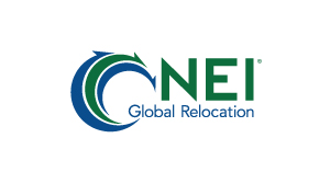 nc17NEI Global Relocation.jpg