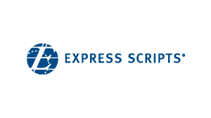 nc17-Express-Scripts.jpg