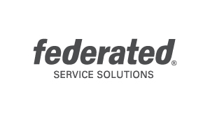 nc17-Federated.jpg