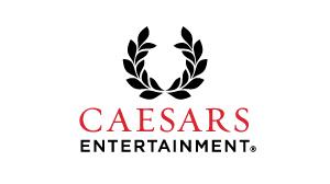 nc17Caesars Entertainment.jpg