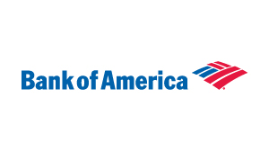 nc17bank-of-america.jpg