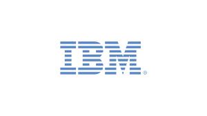 nc17-IBM.jpg