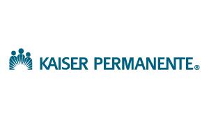 nc17Kaiser Permanente-100.jpg