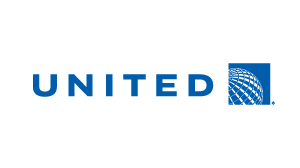 nc17United Airlines.jpg