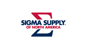 nc17Sigma Supply Of North America.jpg