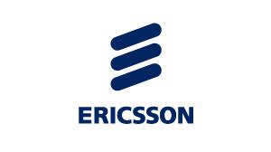 nc17Ericsson, Inc.jpg