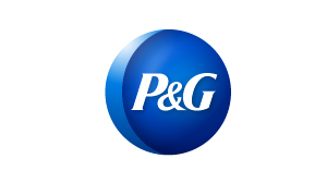 nc17Procter & Gamble Co., The.jpg
