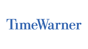 nc17Time Warner Inc.jpg
