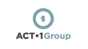 nc17ACT-1 Group.jpg