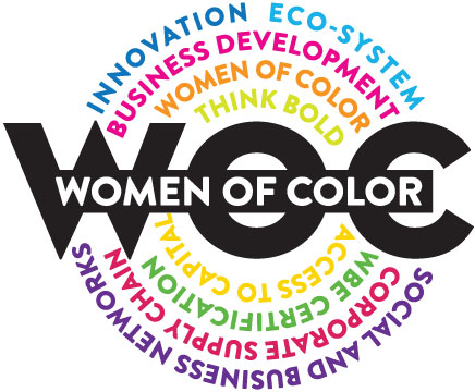 Women-of-Color-logo-web.jpg