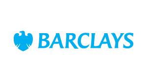 nc17Barclays-100.jpg