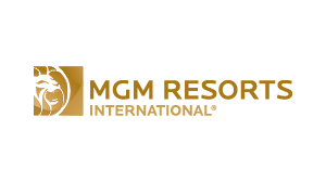 nc17MGM Resorts International-100.jpg
