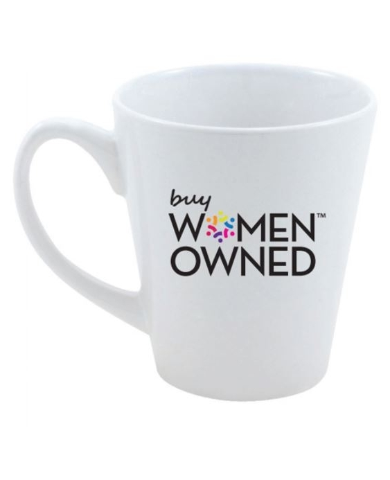 WO-coffee-mug.JPG