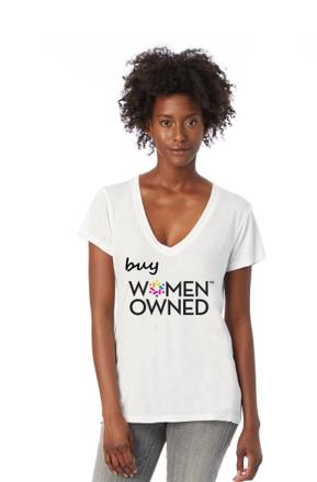 WO-t-shirt.png