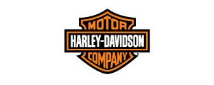 nc17Harley-Davidson.jpg