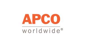 nc17APCO-Worldwide.jpg