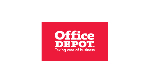 nc17office depot.jpg