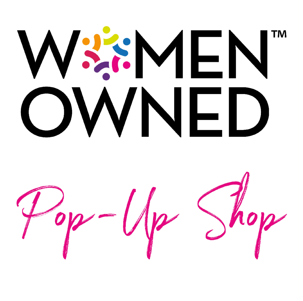 Women Owned Pop Up Shop graphic.png