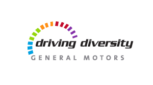 nc17General-Motors.jpg