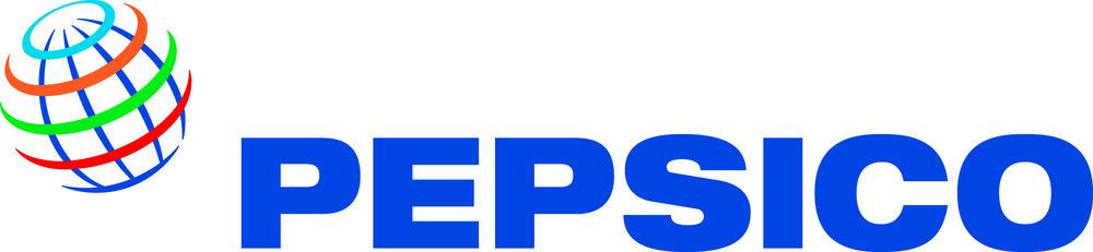PepsiCo12-alt.jpg
