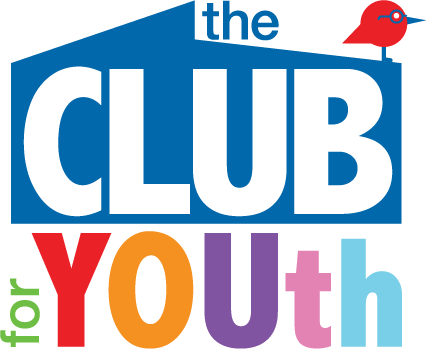 The CLUB for YOUth