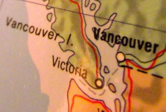 vancouver-e1436389769207.jpg