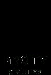 MyCityPictures