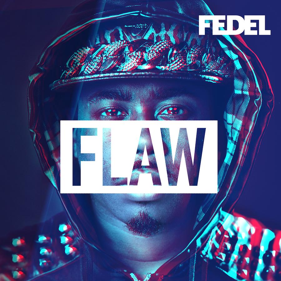 FLAW by FEDEL