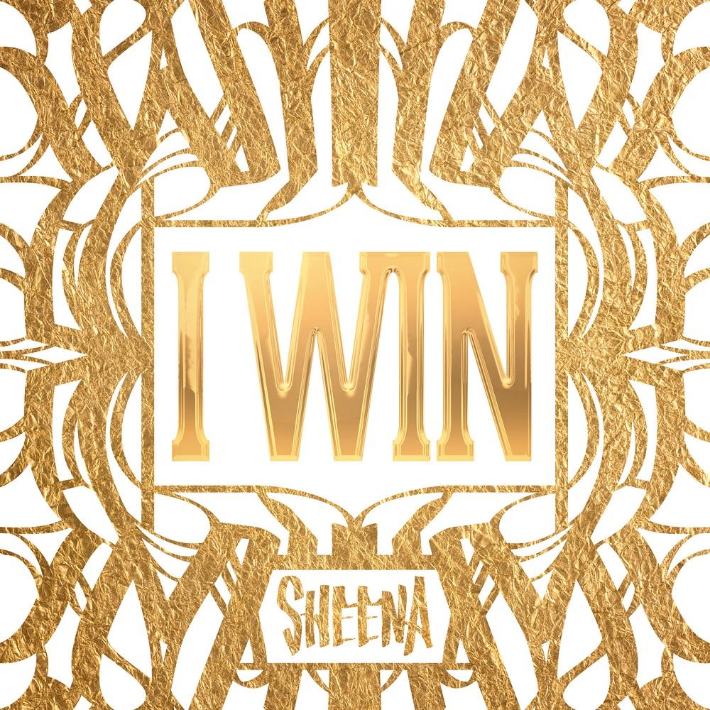 sheena-lee-i-win.jpg