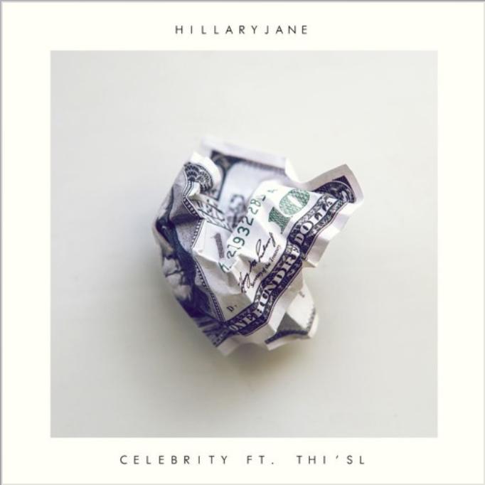 HILLARY JANE FT THISL.png