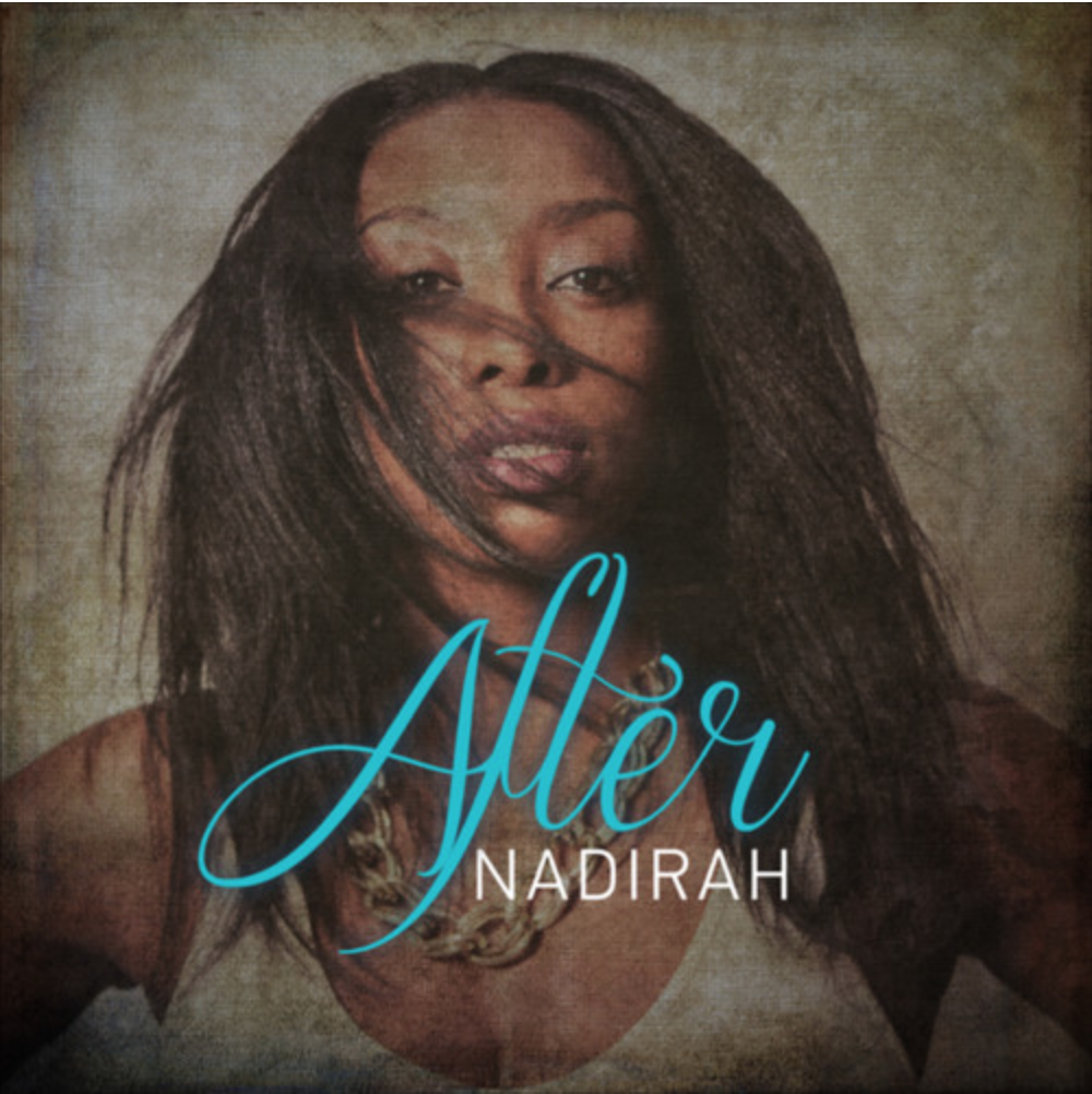 After (SINGLE) by Nadirah