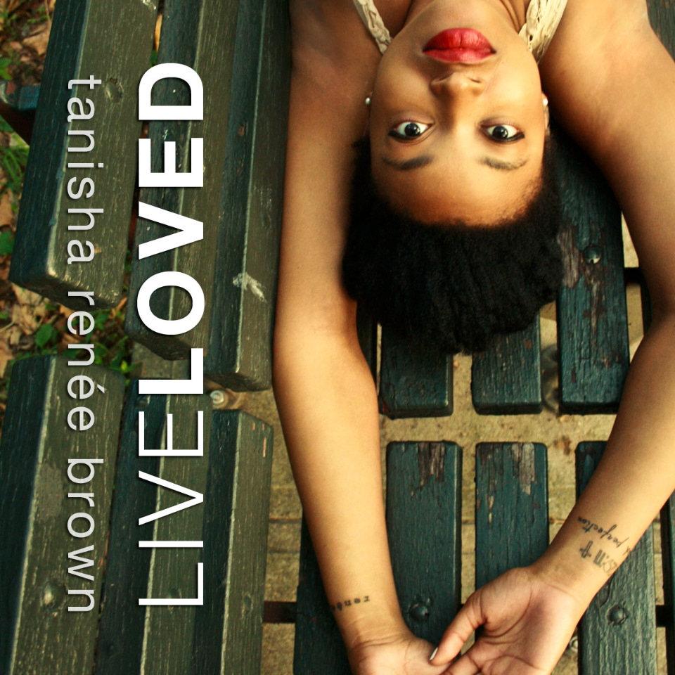 LIVE LOVED-TAN BROWN.jpg