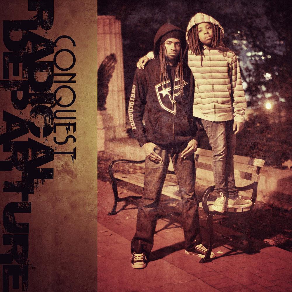 conquest-radical.jpg