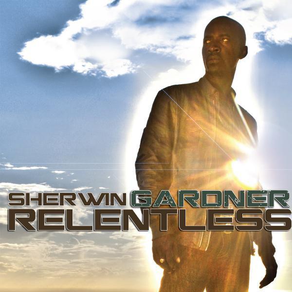 Relentless By Sherwin Gardner