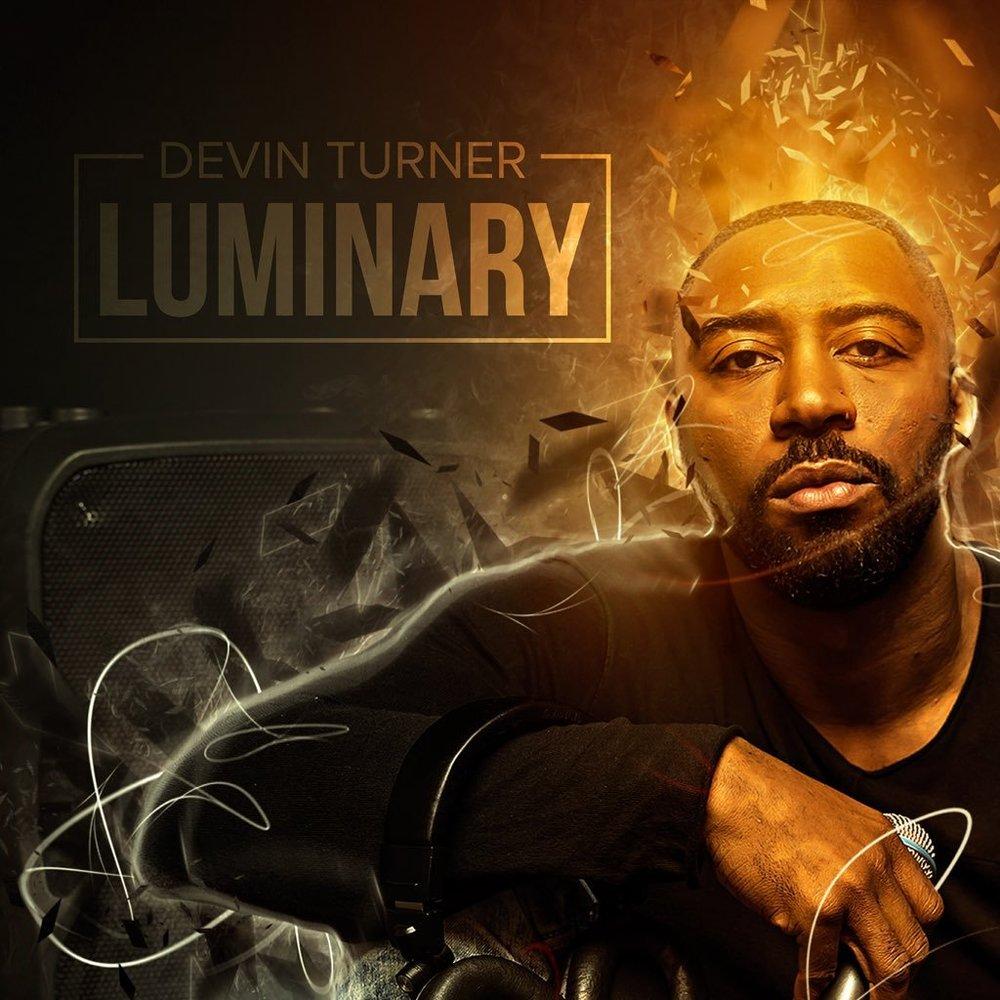 Devin Turner - Luminary.jpg