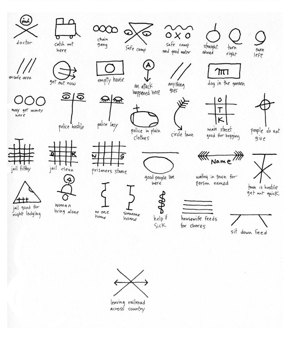 Signs 2.jpg
