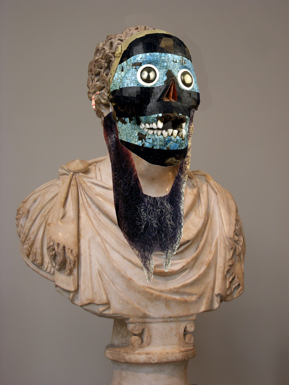 Skull Bust.jpg