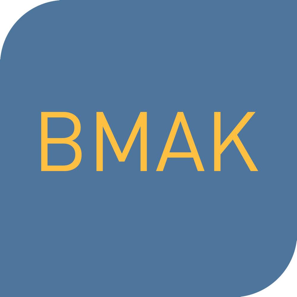 Kurslogo_BMAK.jpg