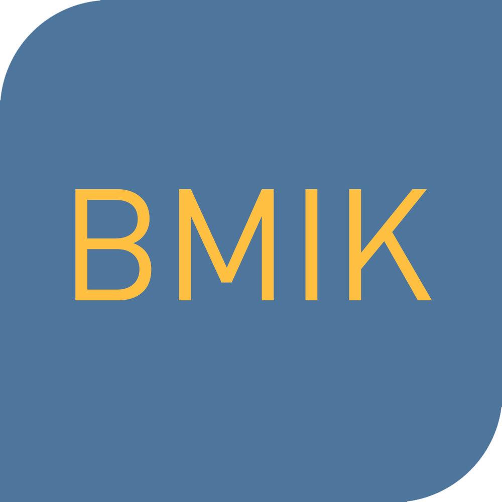 Kurslogo_BMIK.jpg