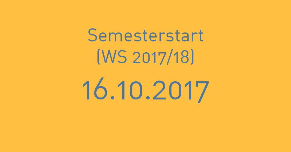 FBPOST010_Semesterstart_WS1718.jpg