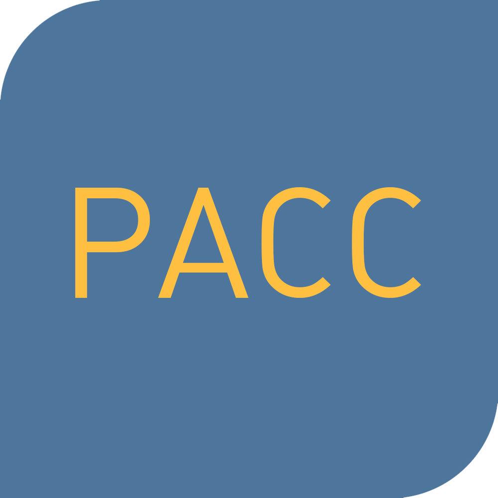 Kurslogo_PACC.jpg