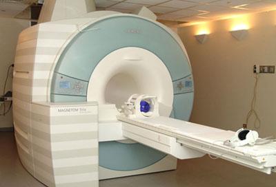 MRI-scanner.jpg