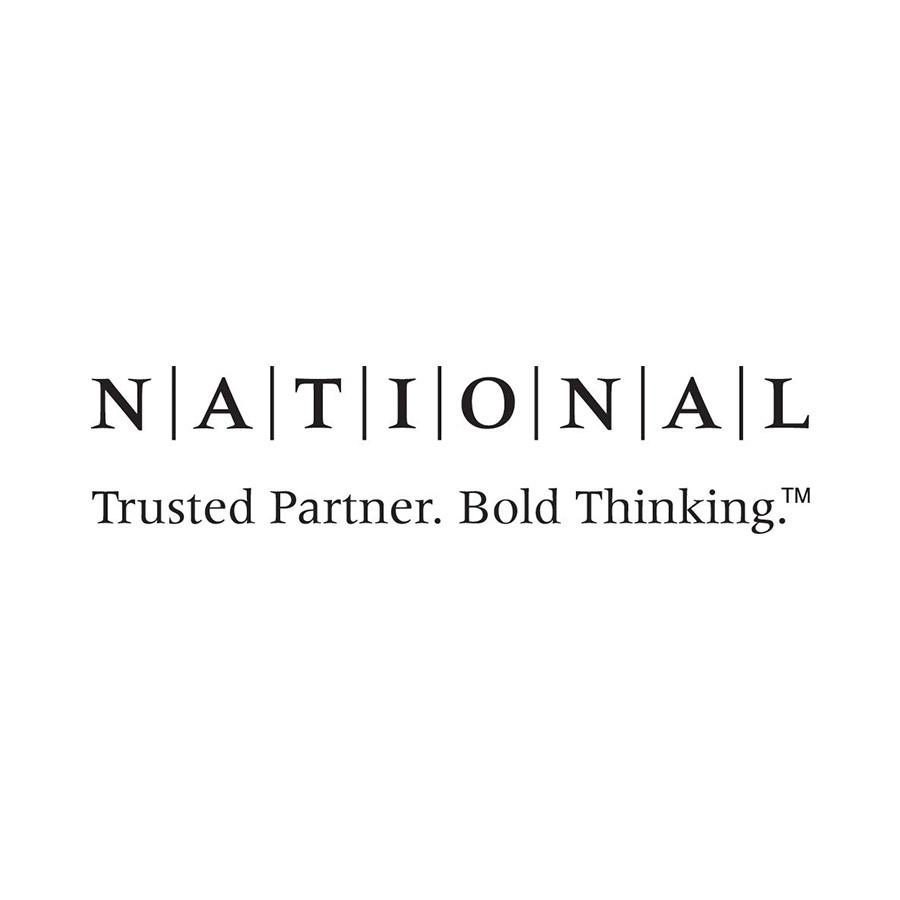 Logos_National.jpg