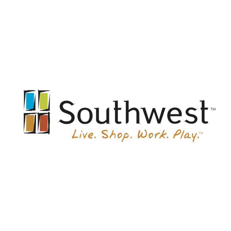 Logos_Southwest.jpg