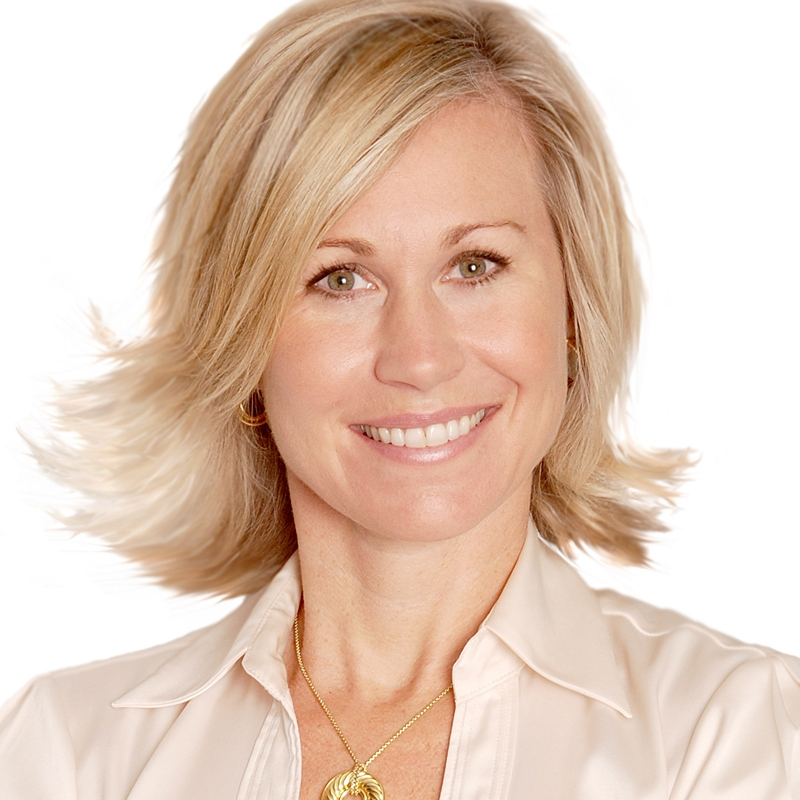 Jennifer Keesmaat, Urban Planner (Toronto)