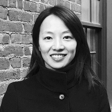 Maki Kawaguchi, Urban Designer (New York)