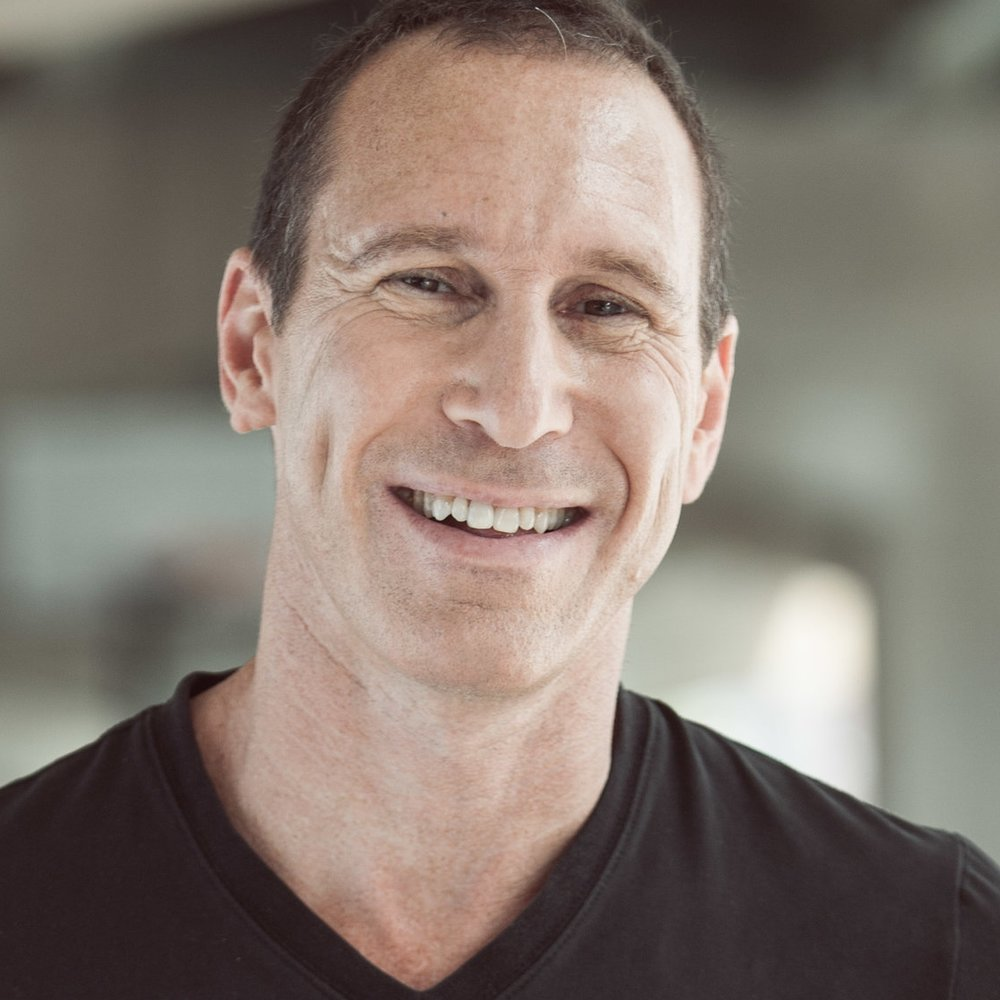 David Wex, Developer (Toronto)